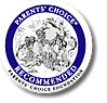 Parents' Choice Awards